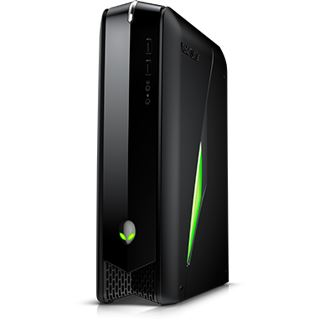Dell Alienware X51-9706 I7-6700