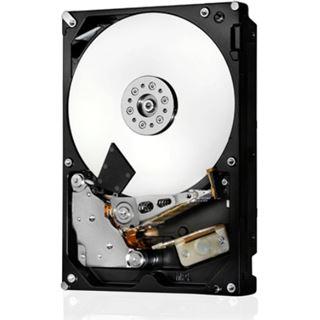 "4000GB Hitachi Ultrastar 7K6000 ISE 512e 0F23005 128MB 3.5"" (8.9cm) SATA 6Gb/s"