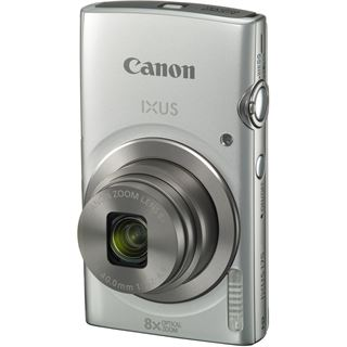 Canon IXUS 175 silber