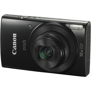 Canon IXUS 180 schwarz