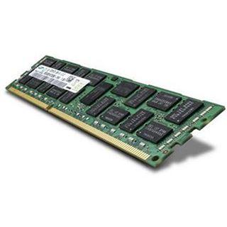 16GB Samsung M393B2G70EB0-CMA DDR3-1866 DIMM CL13 Single
