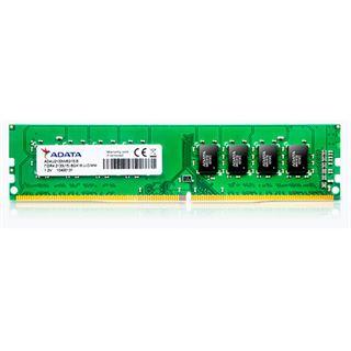 4GB ADATA Premier DDR4-2133 DIMM CL15 Single