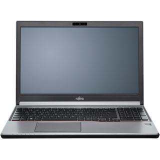 "Notebook 15.6"" (39,62cm) Fujitsu Lifebook E756 0M87CPDE"