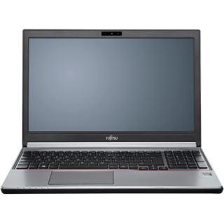 """Notebook 15.6"""" (39,62cm) Fujitsu Lifebook E756 0M87BPDE"""