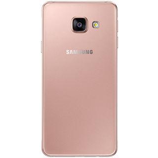Samsung Galaxy A310F 16 GB rosegold