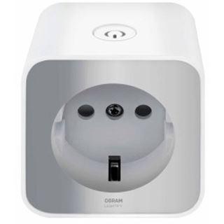 Osram Lightify Plug