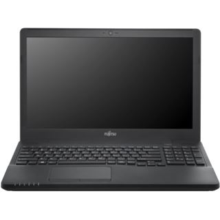 "Notebook 15.6"" (39,62cm) Fujitsu Lifebook A556 0M85A5DE"