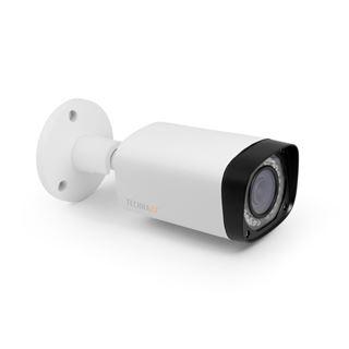 Technaxx Midi Security Kit PRO FullHD 1080P TX-51