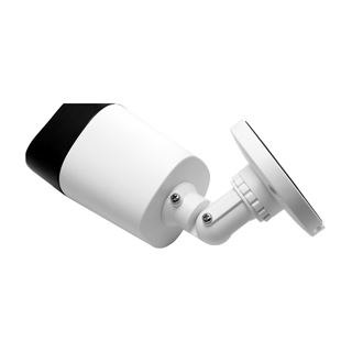 Technaxx Zusatzkamera Bullet zum Mini Kit PRO TX-49