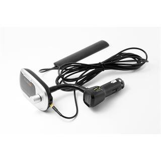 Technaxx FMT800 DAB+ Transmitter