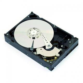 """5000GB Intenso 6513133 64MB 3.5"""" (8.9cm) SATA 6Gb/s"""