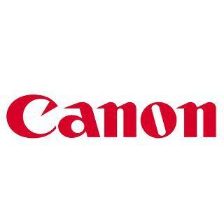 Canon CLI551GY gelb