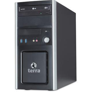 Terra Greenline 5000S Business PC
