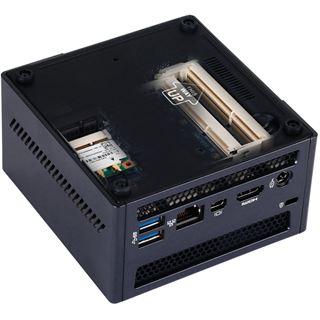 Gigabyte BRIX GB-BXi7-5775R