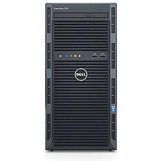 Dell PowerEdge T130 E3-1220 4x3,5