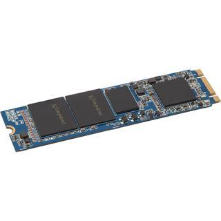 240GB Kingston SSDnow M.2 2280 SATA 6Gb/s MLC (SM2280S3G2/240G)