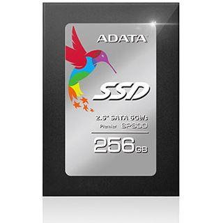 256GB ADATA Premier SP600 M.2 2242 SATA 6Gb/s MLC (ASP600NS34-256GM-C)