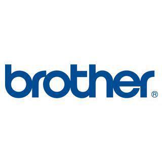 Brother Papierzufuhr 520Bl. HL-L6250