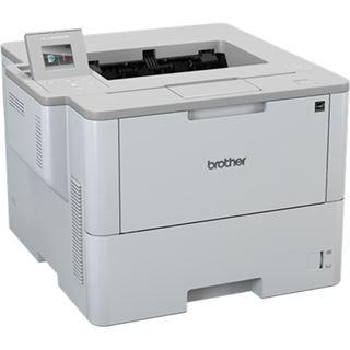 Brother HL-L6400DW Monolaserdrucker