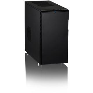 indigo AMD FX-8320 8GB 250GB 1000GB GTX 960 W10H64