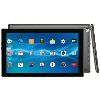 """10.1"""" (25,65cm) Blaupunkt Endeavour 101G/10BPG0 WiFi / Bluetooth / Bluetooth V4.0 8GB schwarz"""