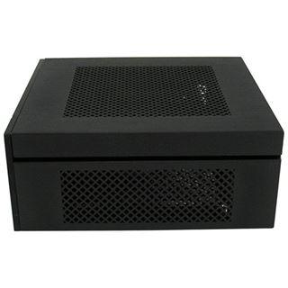 LC-Power LC-1540mi Mini-ITX ohne Netzteil schwarz