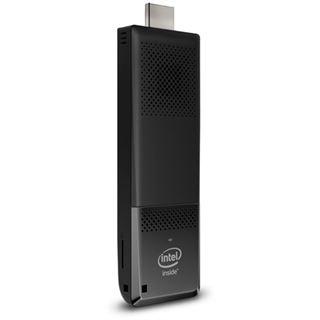 Intel Compute Stick STK1AW32SC