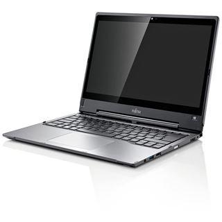 "Notebook 13.3"" (33,79cm) Fujitsu Lifebook T936 0M85ABDE"