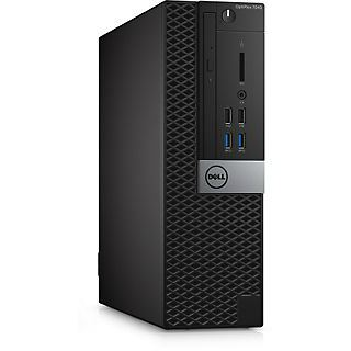 Dell DELL OptiPlex 7040 i5-6500 SFF 128GB SSD