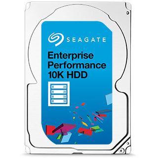 "1200GB Seagate Enterprise Performance 10K HDD ST1200MM0088 128MB 2.5"" (6.4cm) SAS 12Gb/s"