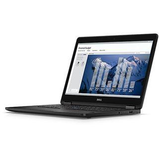 """Notebook 14.0"""" (35,56cm) Dell Latitude 14 E7470 WMKPF Touch"""