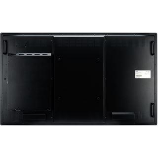 "65"" (165,10cm) iiyama ProLite TH6567MIS-B1AG schwarz 1920x1080 1xDVI / 3xHDMI / 3x VGA"