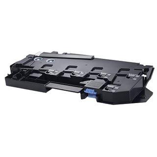 Dell Resttonerbehälter H625/H825