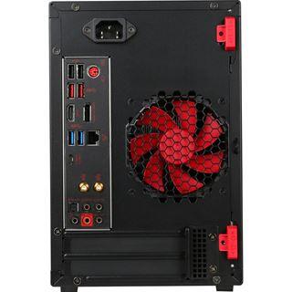 MSI X2B-092EU-B7670096048G1T0DS10M