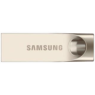 32 GB Samsung MUF-32BA silber USB 3.0