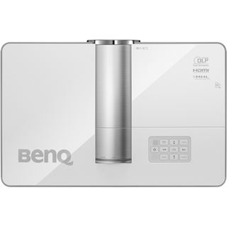 BENQ SW921 WXGA PROAV