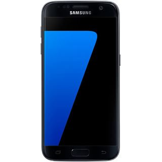 Samsung Galaxy S7 G930F 32 GB schwarz