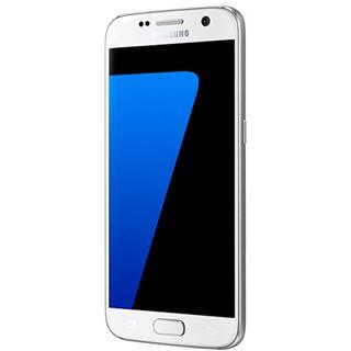 Samsung Galaxy S7 G930F 32 GB weiß