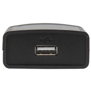 Startech Netzwerk USB Printserver LPR
