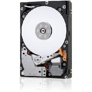 """1200GB Hitachi Ultrastar C10K1800 512n 0B28807 128MB 2.5"""" (6.4cm) SAS 12Gb/s"""