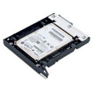 Fujitsu 2ND HDD Bay Module (ohne HDD)