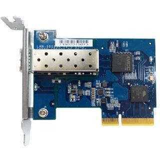 QNAP Single-Port SFP+ NW Exp Card