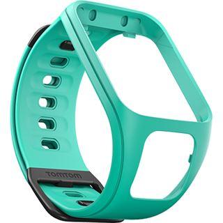 Tomtom Exchange Bracelet grün