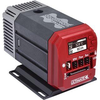 aquastream ULTIMATE USB 12V Pumpe Version OLED