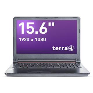 "Notebook 15.6"" (39,62cm) Terra Mobile 1549 1220501"
