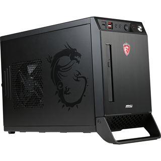 MSI X2-086EU-B7670K97048G2T0DS10MH
