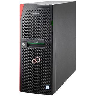 """Fujitsu Primergy TX1330 M2 E3-1220v5 3.5"""" Kit"""