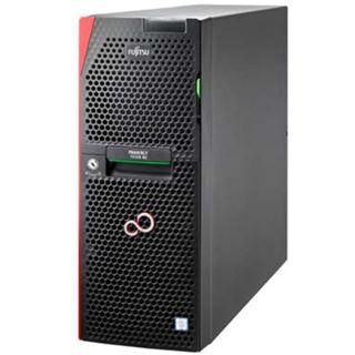 Fujitsu TX1330M2 Xeon E3-1220V5 8GB DVD 2x1TB 4LFF