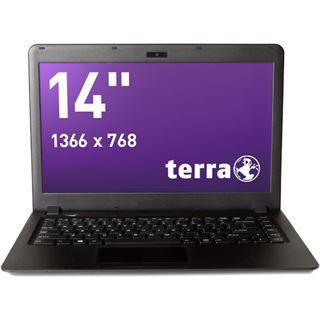 "Notebook 14.0"" (35,56cm) Terra Mobile 1415 1220503"