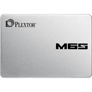 "128GB Plextor M6S Plus 2.5"" (6.4cm) SATA 6Gb/s MLC Toggle (PX-128M6S+-07)"